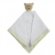 Naninha - Minasrey - Carinhas - Urso - Bege