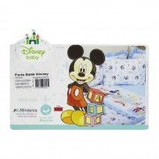 Porta Bebê Minasrey Disney  - Mickey