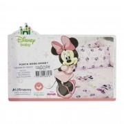 Porta Bebê Minasrey Disney  - Minnie