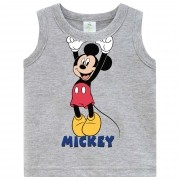 Regata Brandili Baby Mickey - P ao G