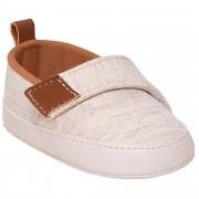 Sapato Pimpolho - 01 ao 04