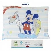 Travesseiro Minasrey Disney - Mickey