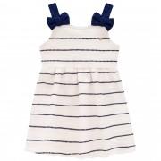 Vestido Verão Brandili Baby Holly - RN ao G