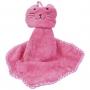 Cheirinho Bouton Baby - Gatinha Rosa