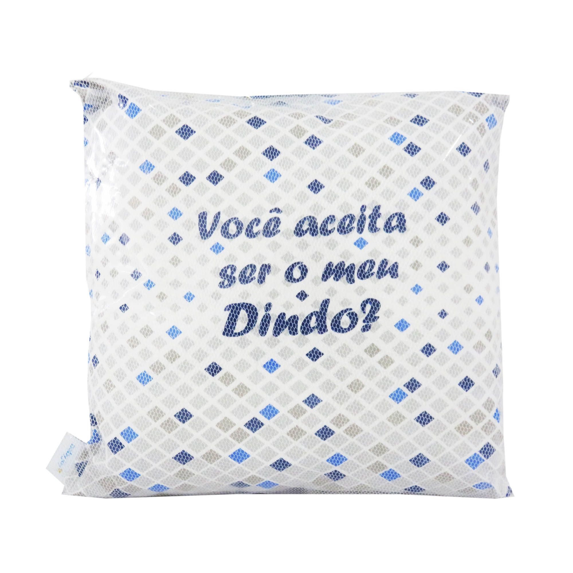 Almofada Incomfral Babyjoy – Dindo