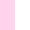 Rosa claro/Branco