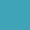 Azul Mar