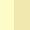 Amarelo Claro/Bege