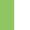 Verde Claro/Branco
