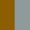 Marrom/Cinza