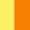 Laranja/Amarelo