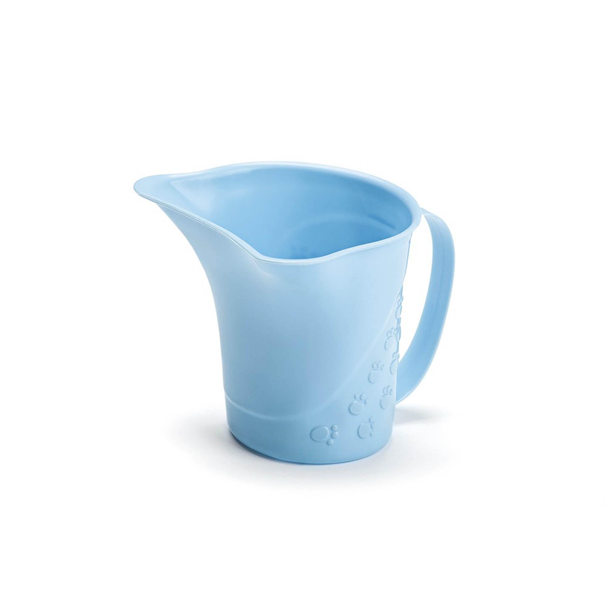 Enxágue do Bebê Cajovil Adoleta - Azul
