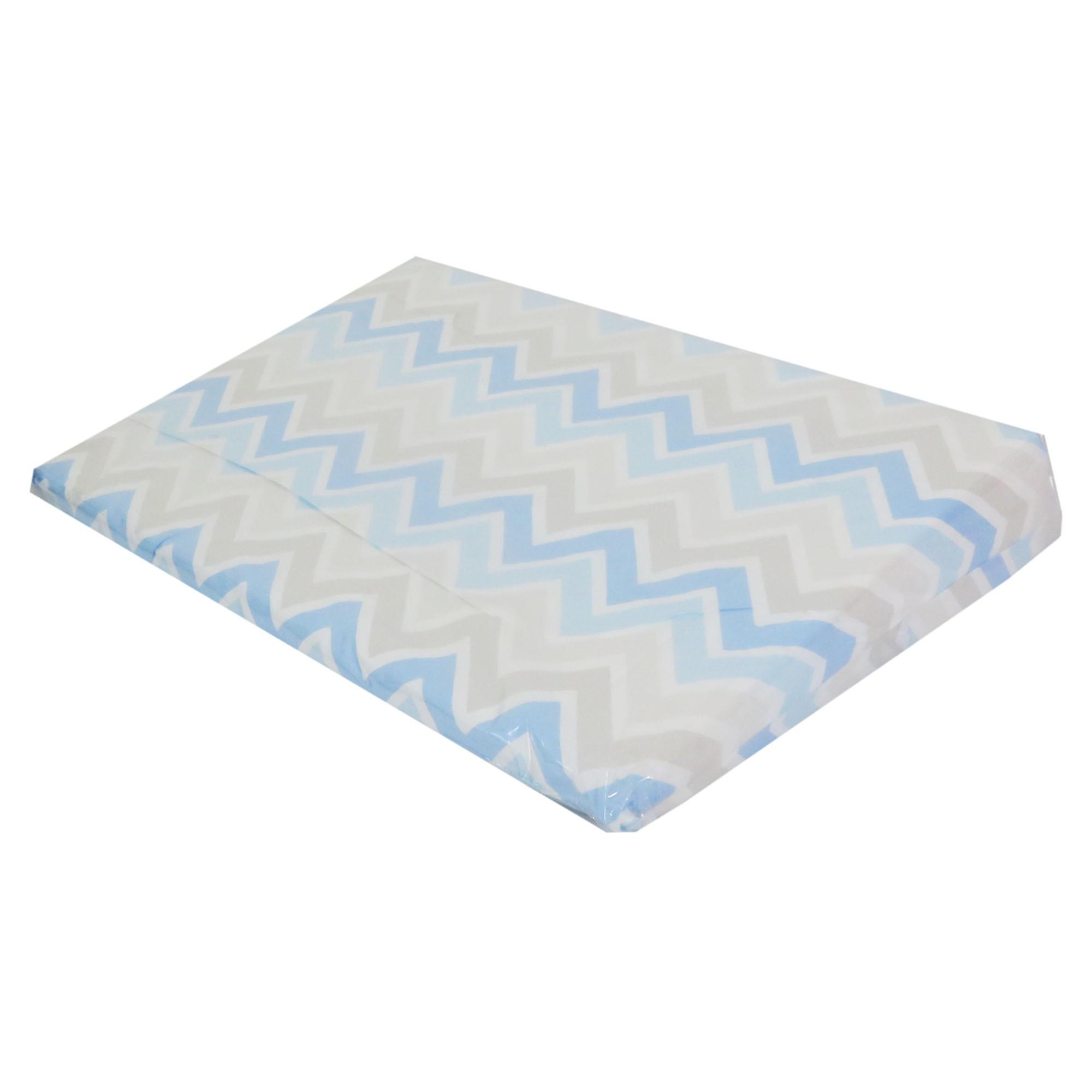 Travesseiro Rampa Estampado - Minasrey - Loupiot Classic