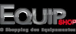 EquipShop
