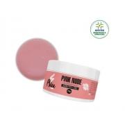 Gel Construtor Pink Nude 25gr Psiu