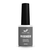 PH Bonder 10ml Unique Nail