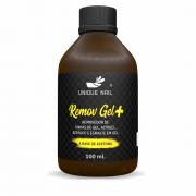 Remov Gel+ 100ml Unique Nail