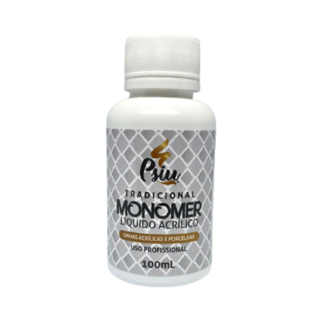 Monomer Psiu