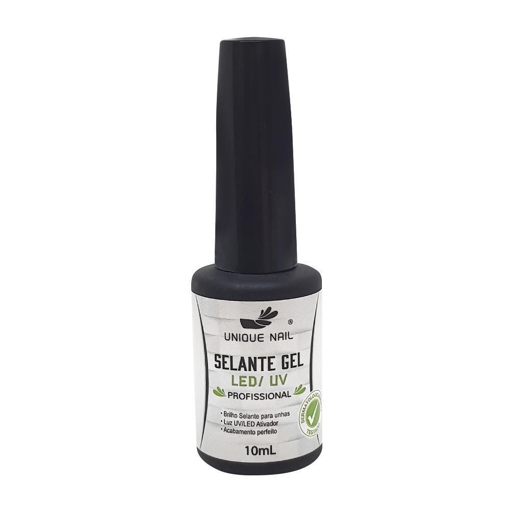 Selante 10ml Unique Nail