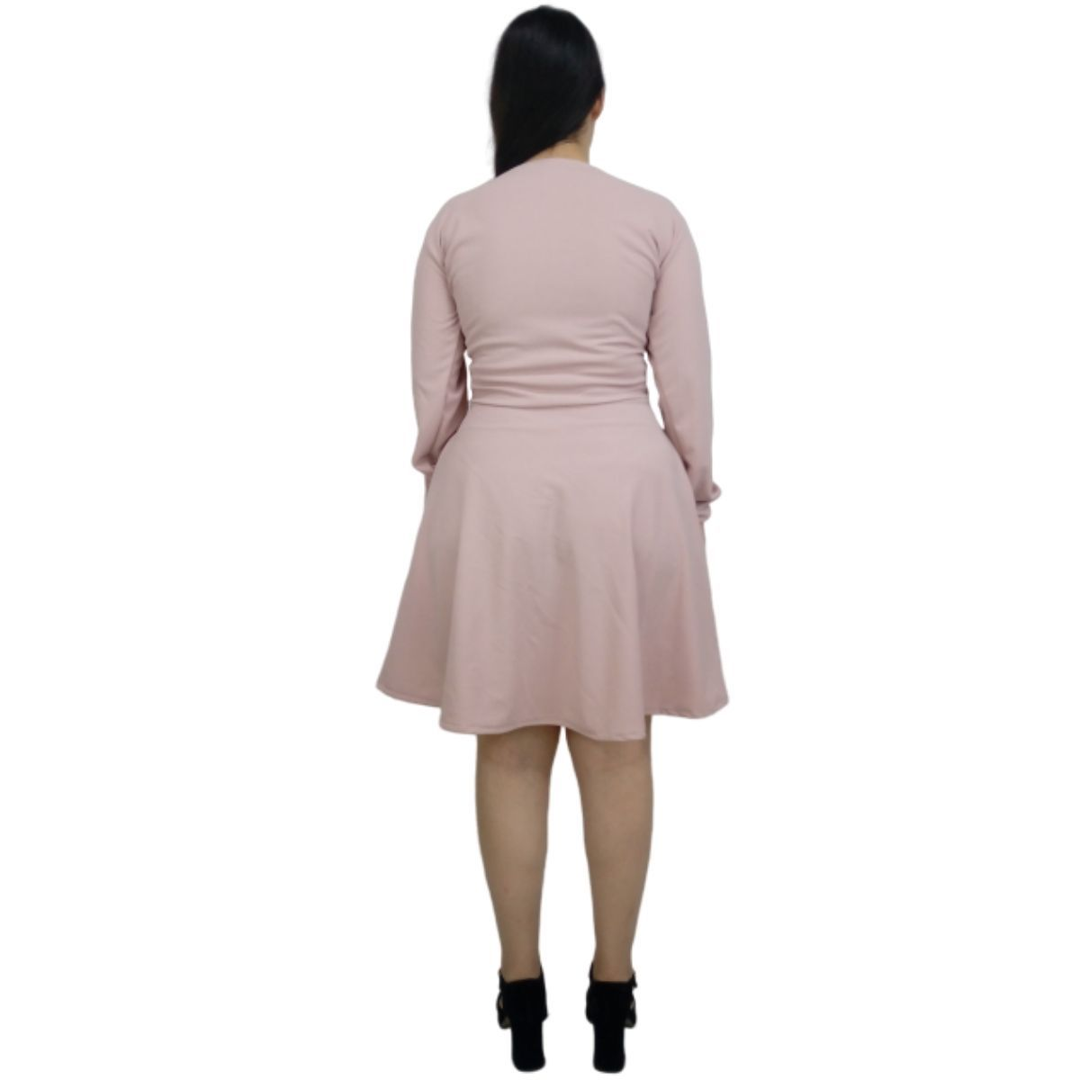 Vestido Eleven