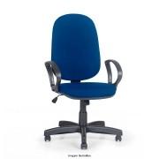 Cadeira Executiva 128 linha express (DIRETO COM A FRISOKAR)