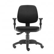 Cadeira Executiva Job Frisokar ( DIRETO COM A FRISOKAR)