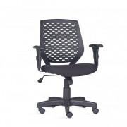 Cadeira Executiva Liss PP