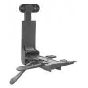 Mecanismo Back system para cadeira de escritório
