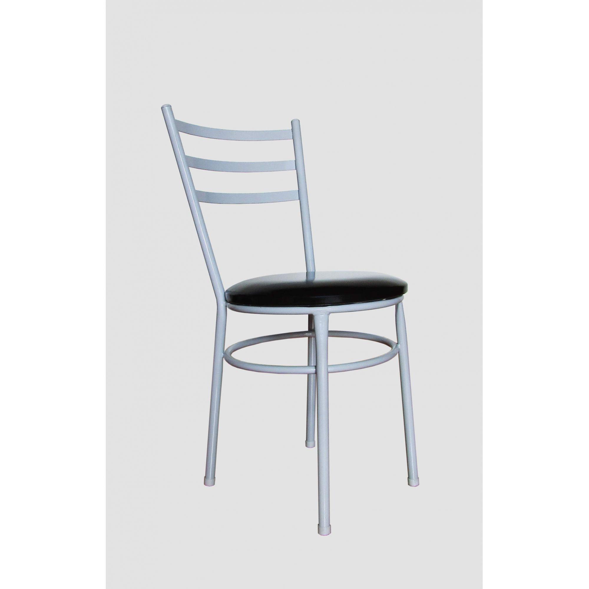 Assento para Cadeira de Refeitório