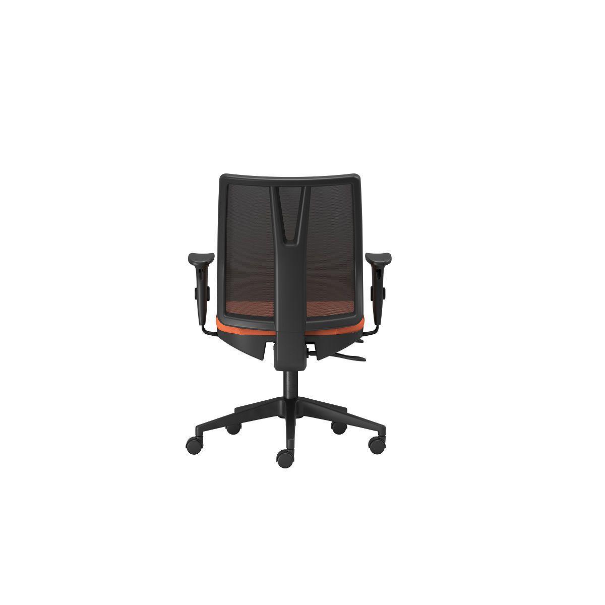 Cadeira Addit Diretor Frisokar