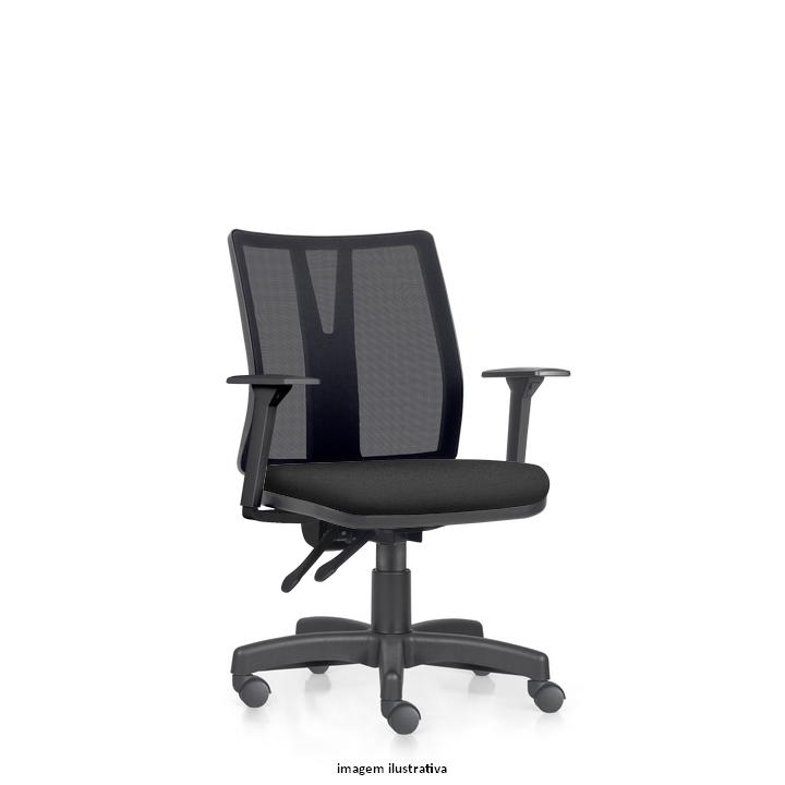 Cadeira Addit Diretor Frisokar (DIRETO COM A FRISOKAR)