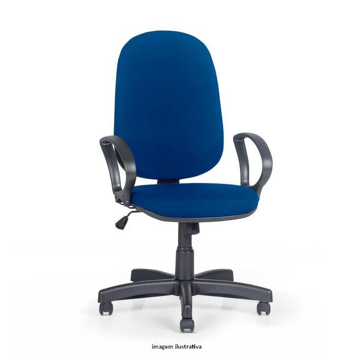Cadeira Executiva 128 linha express
