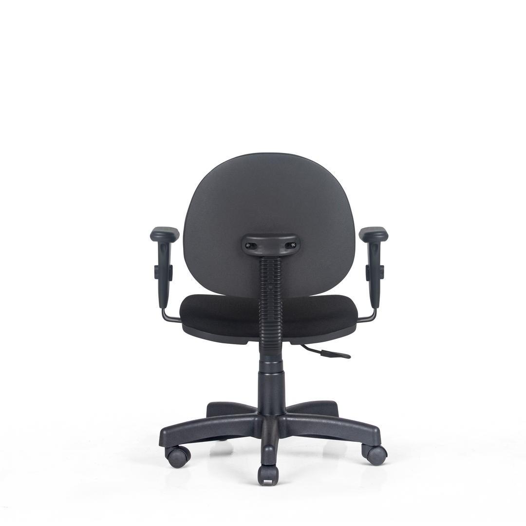 Cadeira Executiva 359 linha express