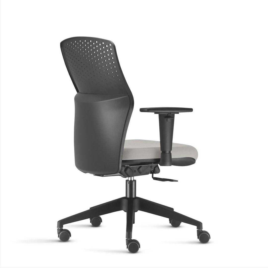 Cadeira Executiva Acto
