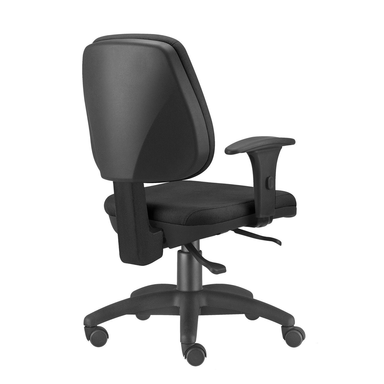 Cadeira Executiva Job Frisokar