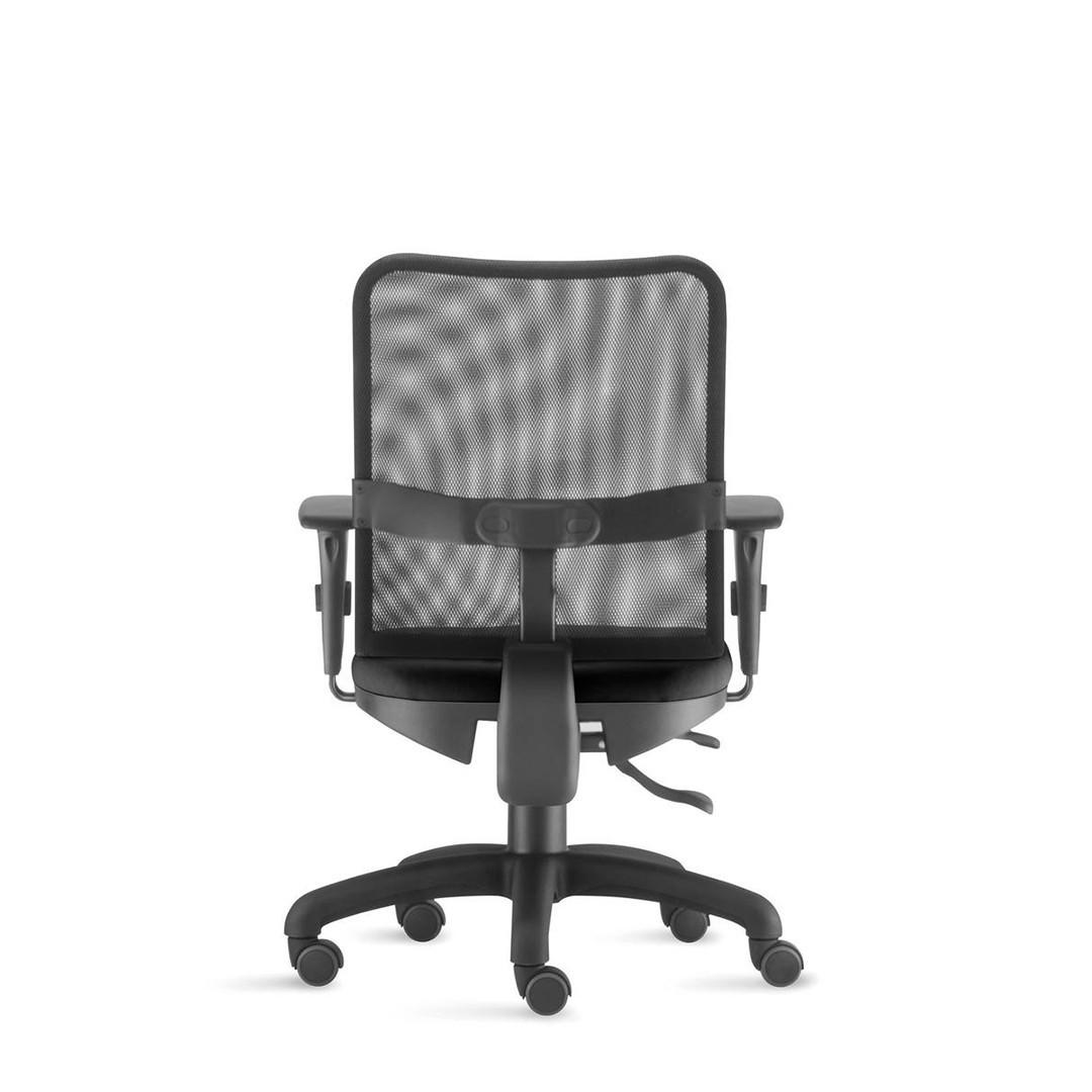 Cadeira Executiva Soul