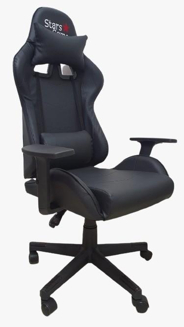 Cadeira Game WG-03 Store