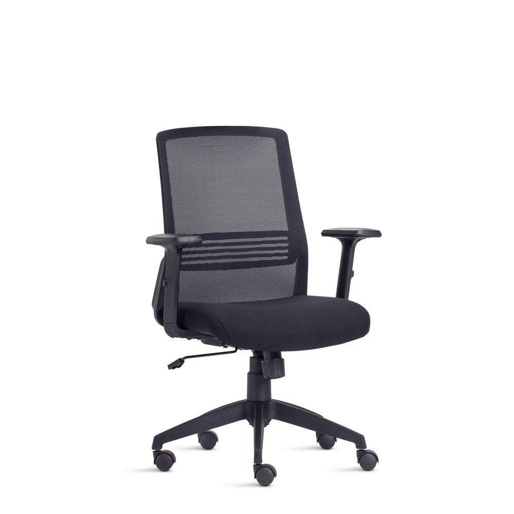 Cadeira Joy Diretor Frisokar