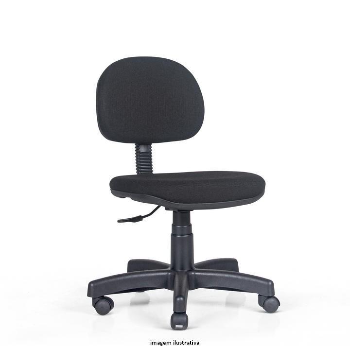 Cadeira Secretaria 922 linha Express