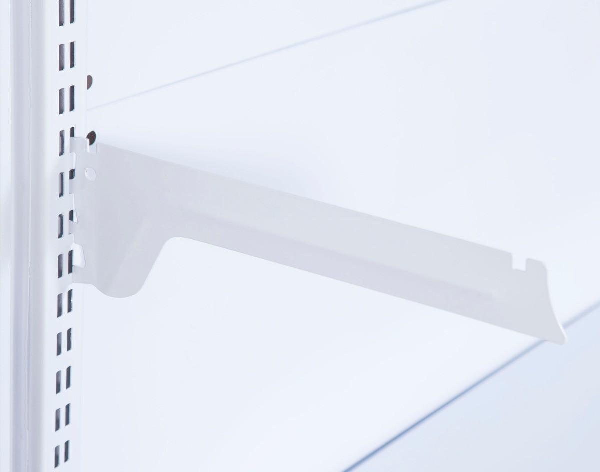 Gondola de Centro - New Plus - 40/30 - 1,40 mt