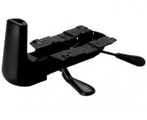 Mecanismo Back system II para cadeira de escritório