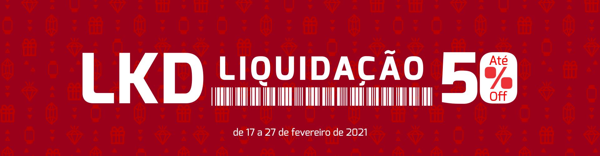 LKD FEVEREIRO 2021