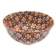 Bowl L'Hermitage Mix & Match em Porcelana 23647