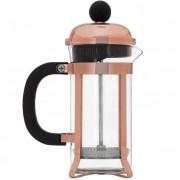 Cafeteira Prensa Francesa Bronze 350 ml Mimo Style - 6119
