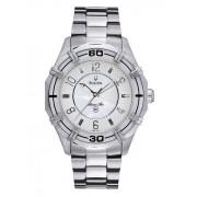 Relógio Feminino Bulova Marine Star WB38197Q