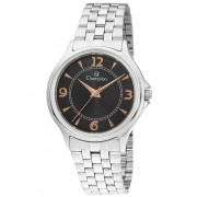 Relógio Feminino Champion CH22895T