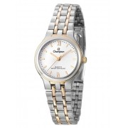 Relógio Feminino Champion CH26962D