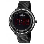 Relógio Feminino Champion CH48000D