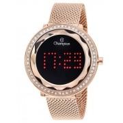 Relógio Feminino Champion CH48000P