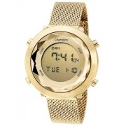 Relógio Feminino Champion CH48028G